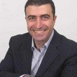 Dr. Κωνσταντίνος Δαβιτίδης
